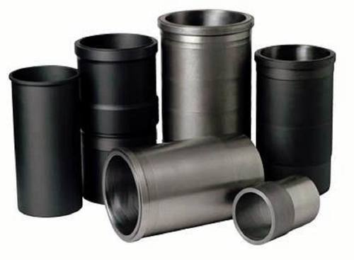 Compressor Cylinder Liners & Blocks