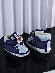 Daily wear Fancy Shoes For Kids, Size: 345678