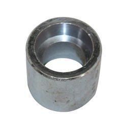 Mild Steel Socket Socket weld