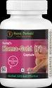 Suraj's Kama-Gold (F) Capsule