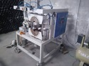 Repair Coupler Socketing Machine