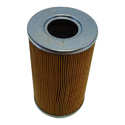 Industrial Hydraulic Oil Filter