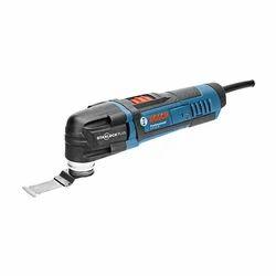 GOP 30-28 Multipurpose Tool