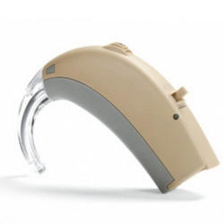 Oticon Tego Pro D Power BTE Hearing Aids