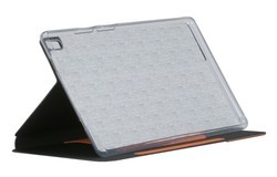 Flip Cover For Lenovo Tab 8704/FN