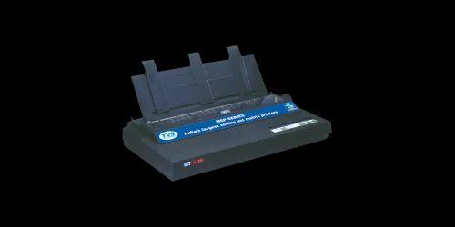 TVS MSP 355 XL CLASSIC DRIVERS FOR MAC