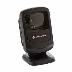Zebra Symbol DS-9208 2D Barcode Scanner