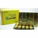 Corvela Medicines