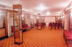 Sarbhara Conference Banquet Hall Rental Services
