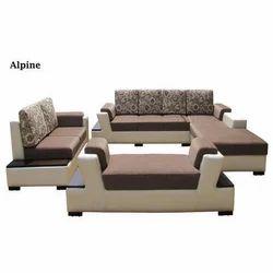 Alpine Sofa Set