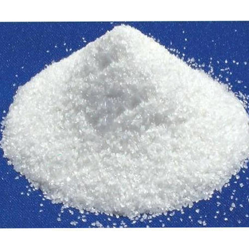 Glass Powder, Packaging: 25 and 50 kg, Rs 100 /kilogram JSR International (India) Private Limited | ID: 19839851762