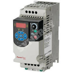 Allen Bradley PowerFlex 4M AC Drives ( 22F-D4P2N103 ) 480VAC, 3PH, 4.2 Amps, 1.5 kW, 2 HP