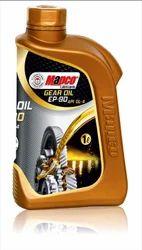 Automotive Gear Oil EP-90 1 Ltr