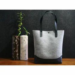 Crazy Regular Ladies Bags, Packaging Type: Packet