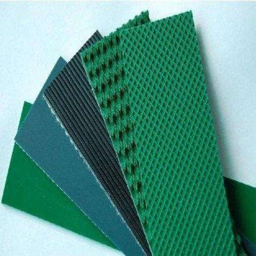 Beltech India Inc  - Manufacturer of Rubber Conveyor Belts