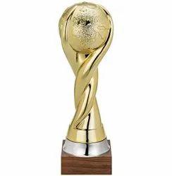 Good Quality Trophy