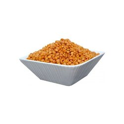 Masala Chana Dal Namkeen, Packaging Size: 250g - 1 Kg, Packaging Type: Packet