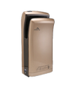 Automatic Air Jet Hand Dryer (36)