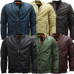 Small And XL Mens Stylish Jacket