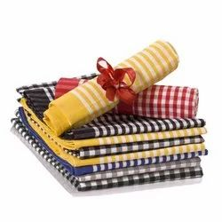 Dish Towel for Gifting