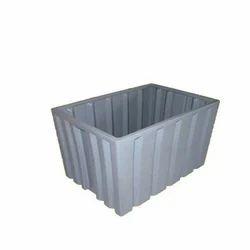 258 Liter Roto Crates