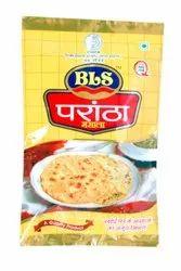 good Parantha Masala Powder, Packaging Type: Bag