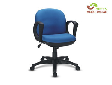 godrej chair godrej visitor chair authorized wholesale dealer from
