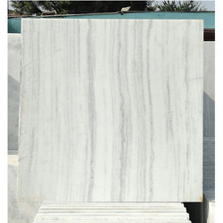 Dungri Marble Tiles