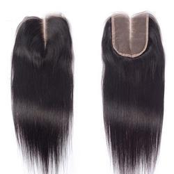 Closure Human Hair