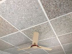 Recycle Plastic Ceiling Panel