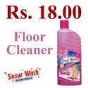 5L Floor Cleaner