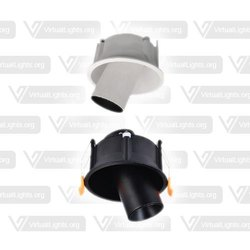 VLSL015 LED COB Light