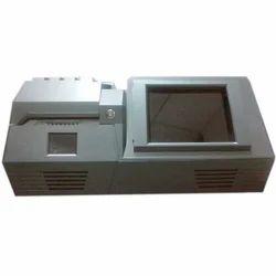 Gold Tester EXF 8200