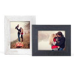 HMP-004 Customized Photo Frame