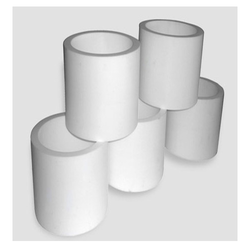 PTFE Sight Glass Bushes
