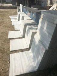 Rajnagar Tiles