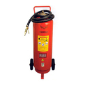 DP 75 Water Fire Extinguisher