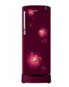RR22N385XR3 1 Door With Digital Inverter Technology, 212l