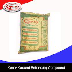 Gmax Ground Enhancing Compound