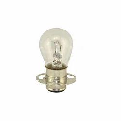 Microscope Lamps FUSO 1468X 6V 4.5A