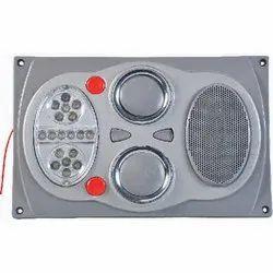 AC Tray 2400