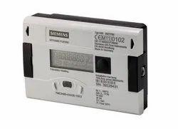 SITRANS FUE950 Sensor