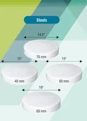 Foam For Bar Stool