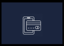 Bill Payments Service
