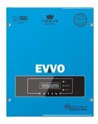 EVVO Inverter