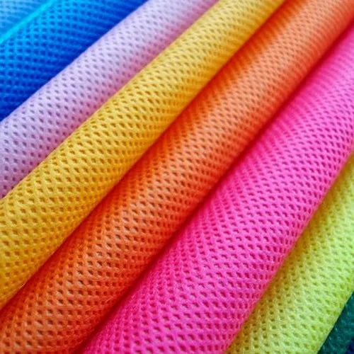 Pp Non-Woven Fabric, GSM: 25-300, Rs 128 /kilogram G G Creation | ID:  20526445112