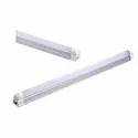 20 W Aarnova LED Tube Light