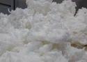 Cotton Seed Bleach Linter