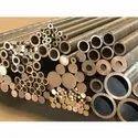 Aluminium Bronze Pipes
