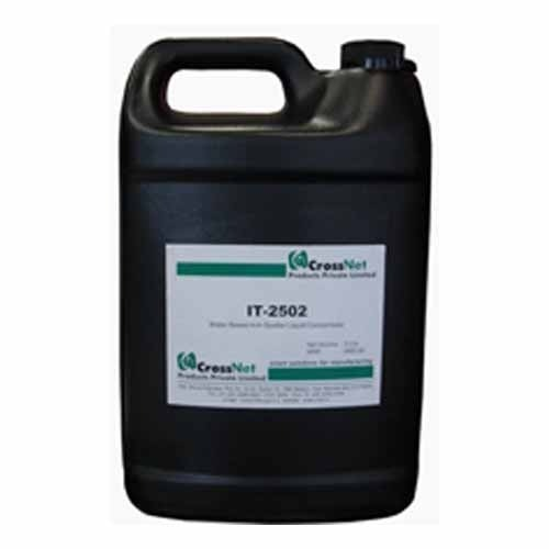 IT-2502 Water Based Anti-Spatter Liquid